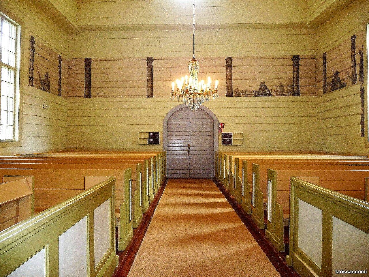 Elimäen kirkko 16.6.2010  (10).jpg
