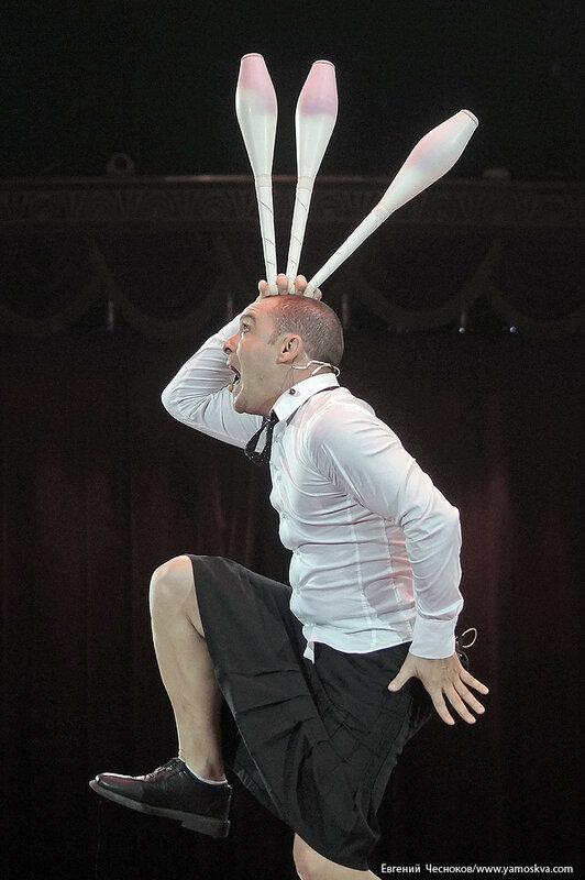 39. Фестиваль. жонглер Кэрол Сие. 07.09.17.01..jpg