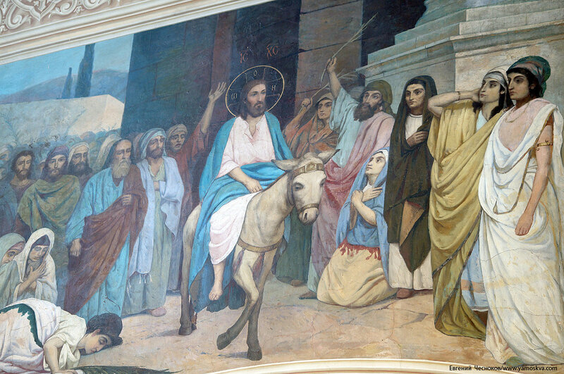 Храм Космы и Дамиана. 04.03.18.18..jpg