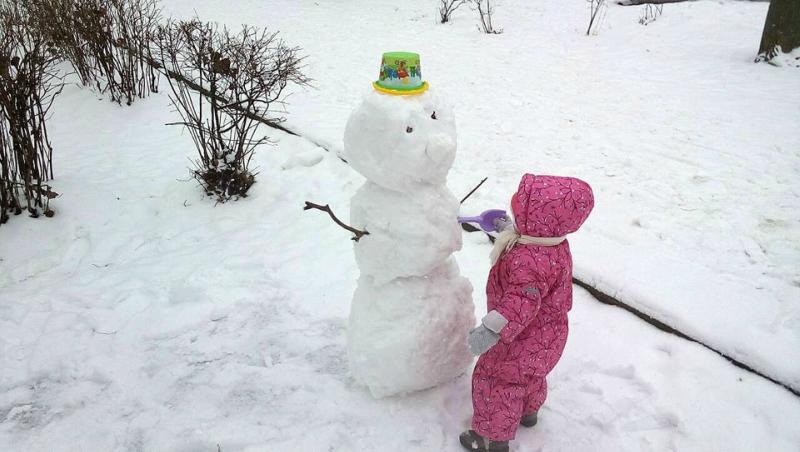 снеговик-9.jpg