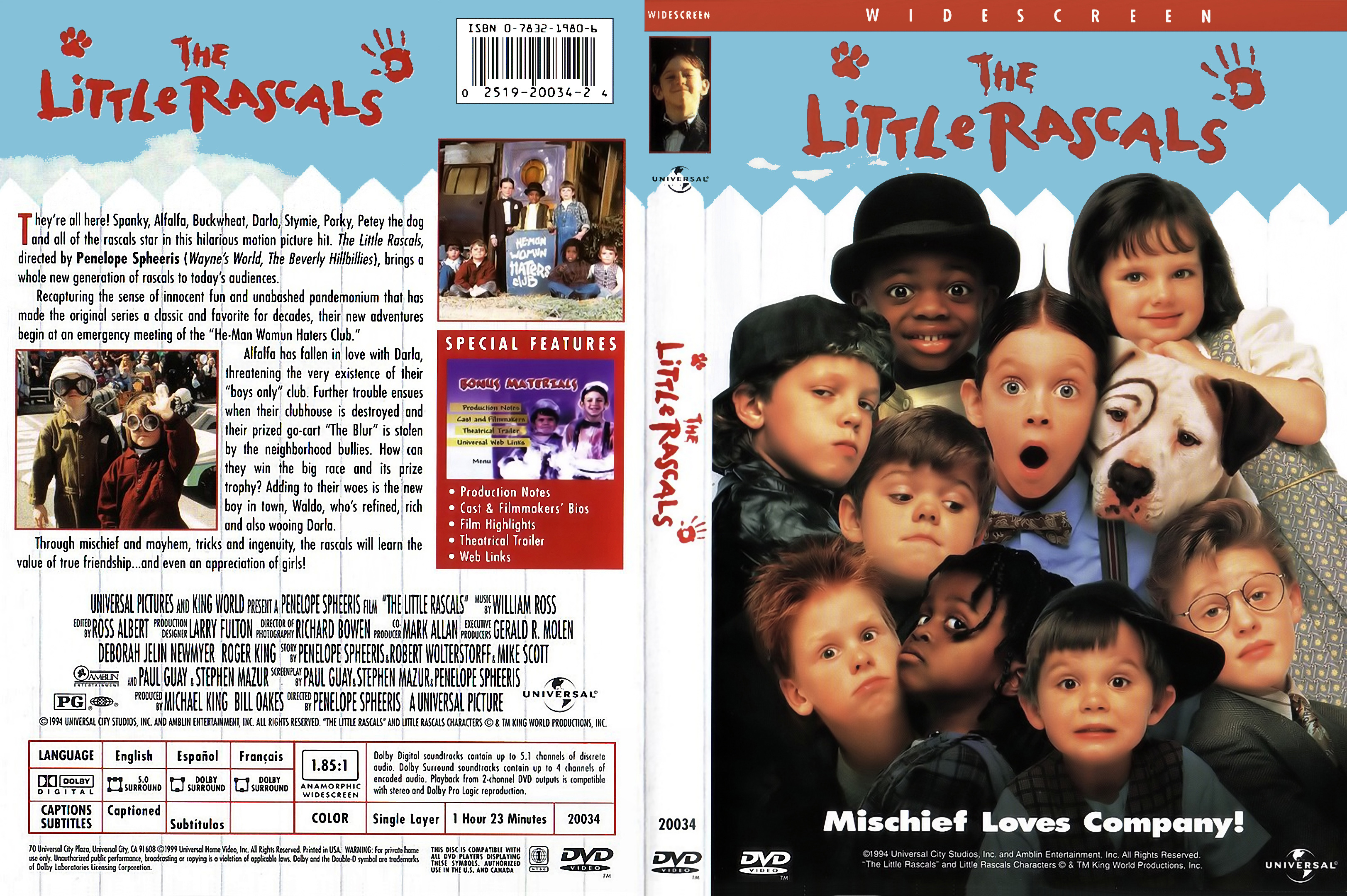 a review of the movie little rascals Appreciation of girls (original title - the little rascals)  reviews review  policy write a review 46 693 total 5 4 3 2 1  eligible for movies anywhere.