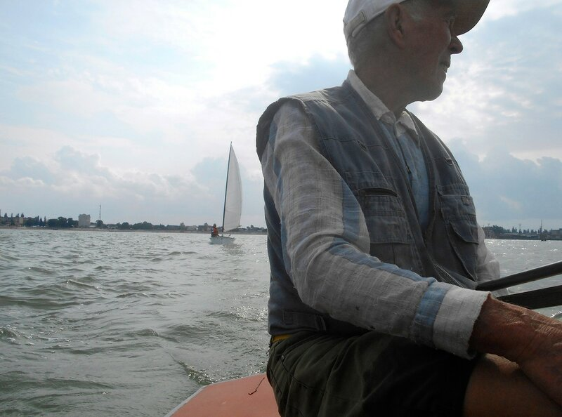 В сентябре, на яхте ... DSCN4761.JPG