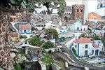 Типичная деревня  Жозе Франку