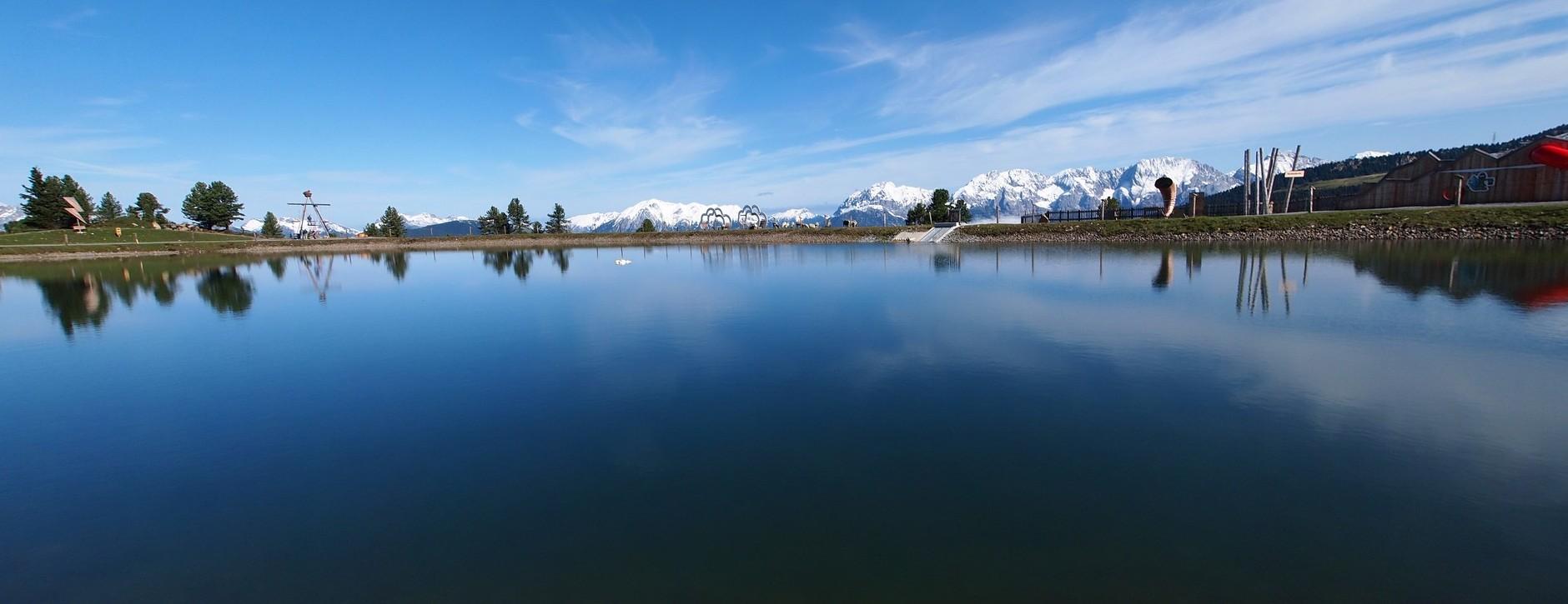 P9049154 Panorama.jpg