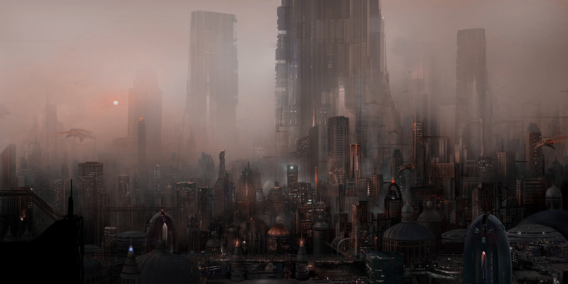 City_of_Helghan_Hive_City.png
