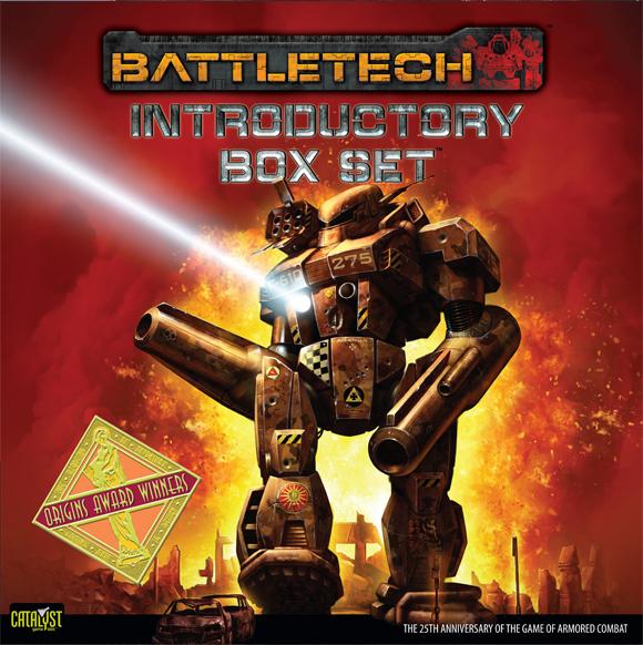 CAT3500A_BT25thAnniversaryIntroductoryBoxSet1.jpg