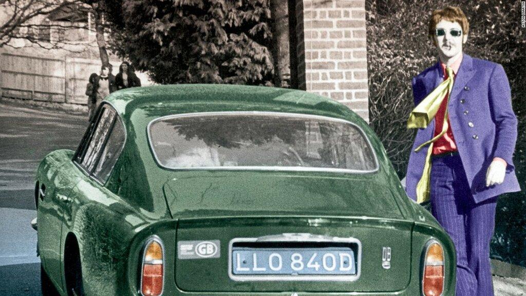 150422235054-paul-mccartney-car-1100x619.jpg