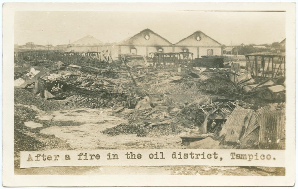 Mexican-war-postcards-6.jpg