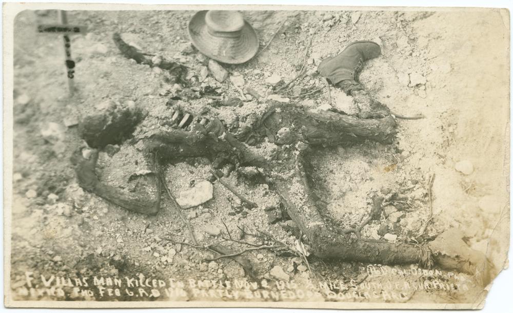 Mexican-war-postcards-31.jpg
