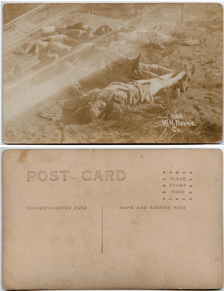 Mexican-war-postcards-51.jpg