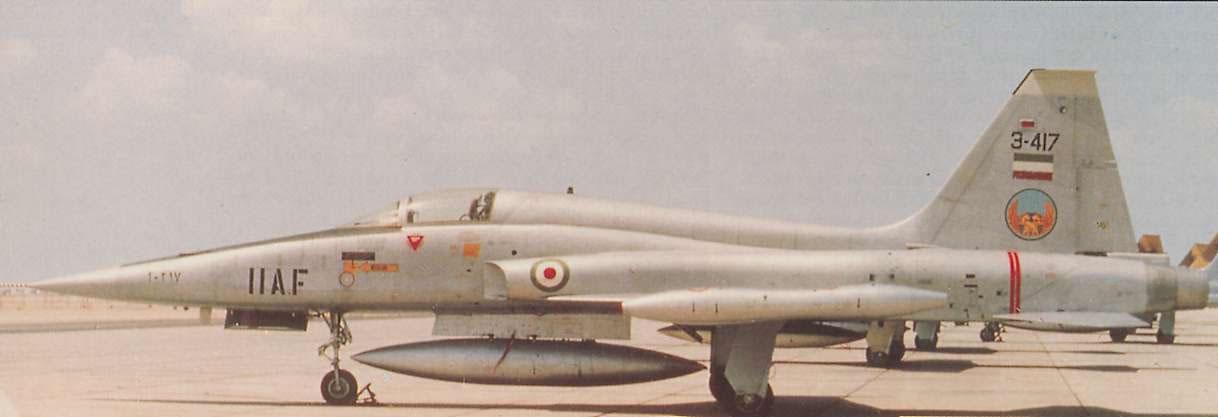 IIAFF-5A3-417_jpg.jpg
