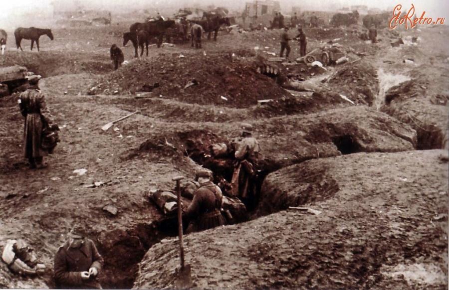 Конец дивизии Великая Германия. 1366970849bd0.jpg