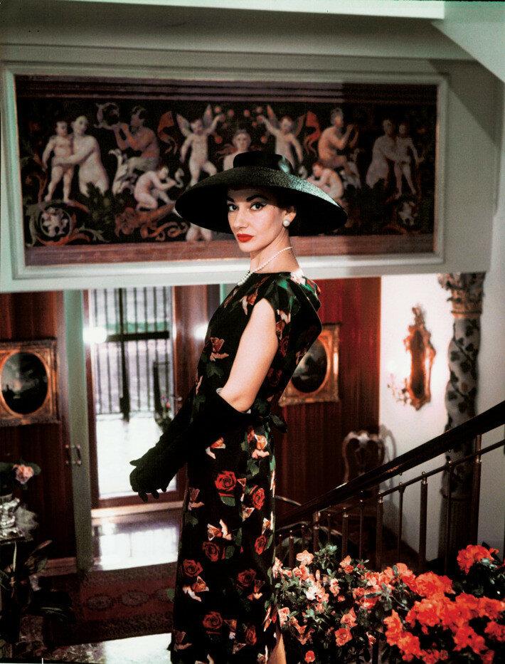 kinopoisk.ru-Maria-Callas-2987710.jpg