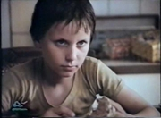 http//img-fotki.yandex.ru/get/373867/125256984.e0/0_1bd97b_feada8b8_orig.jpg