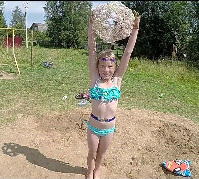 https://img-fotki.yandex.ru/get/373867/158289418.468/0_181232_84fe9490_XL.jpg