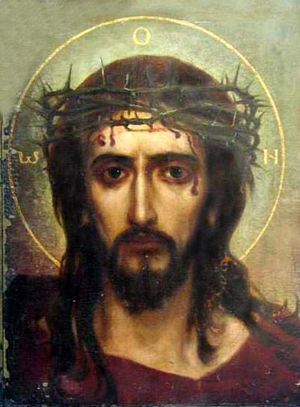 Воздвижение Креста Господня Крестный путь – наивысшая радость для христианина