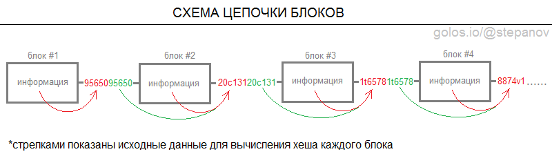 342841_800.png