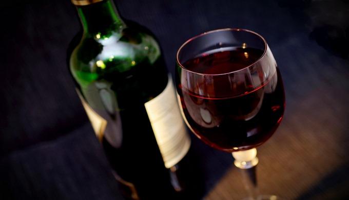 Ученые: Виноград икакао обладают антивирусным эффектом