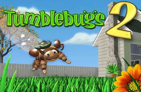 Tumblebugs 2 (EN)