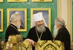 02. Заседание Священного Синода РПЦ от 6 октября 2017 г.jpg