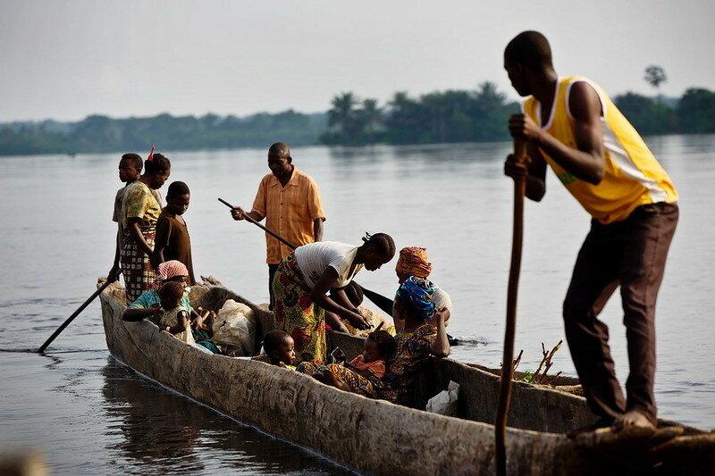 0 17dda3 7dd0a5b6 XL - Маленькая остановка на берегу Конго