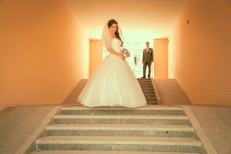 0 177cc5 5a6e8844 XL - 50 вопросов перед началом подготовки к свадьбе