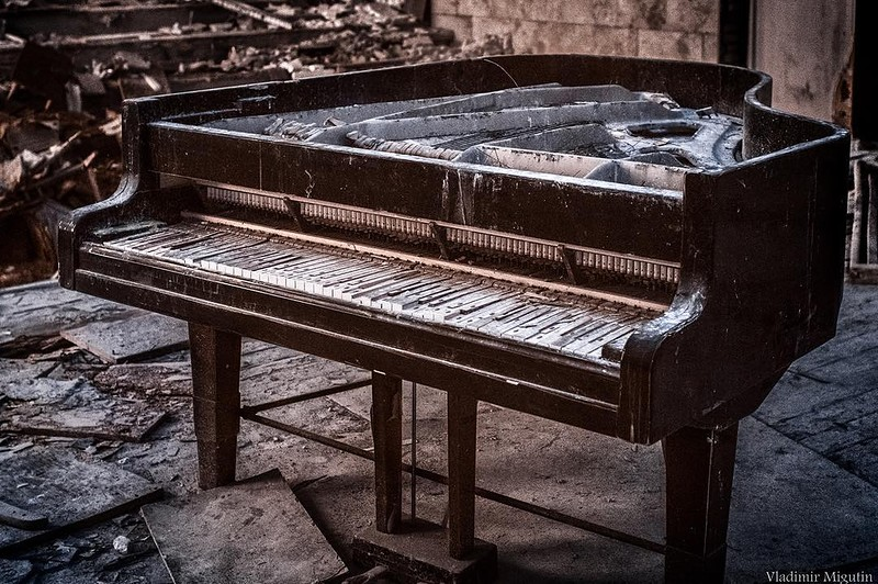 0 180abb 510304a1 orig - Припять, Чернобыль, смерть...