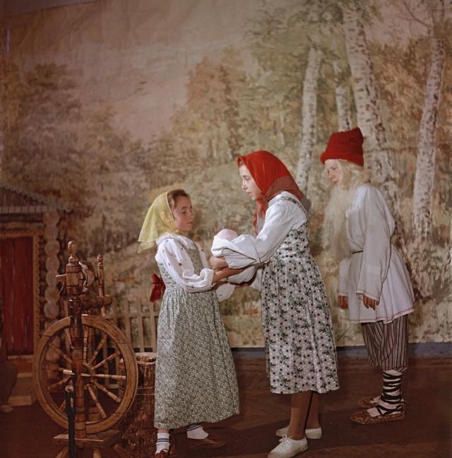 0 180fa8 48897943 orig - Простые советские лица: фотоподборка