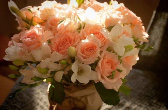 Букеты, составленные из нечетного количества цветков , трактуются следующим образом: 1 цветок считае