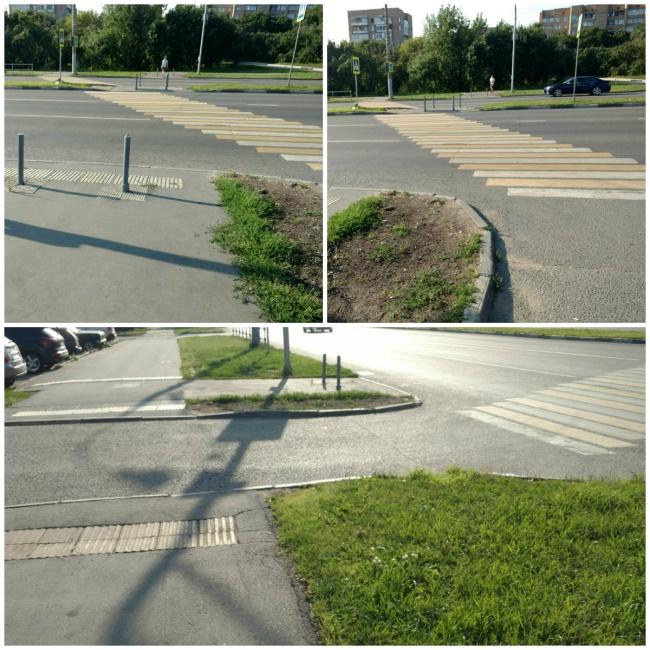 © pikabu.ru      Пс-с-с... парень, назеленый проехать нехочешь?