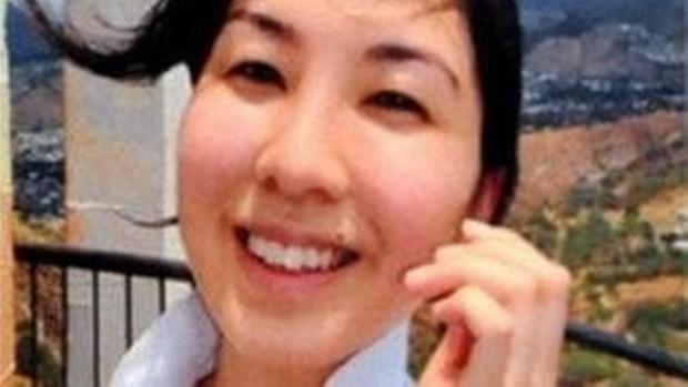 Японская журналистка умерла от переутомления на работе, и для Японии это не редкость (4 фото)