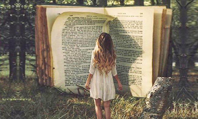 Почему наше будущее зависит от чтения (2 фото)
