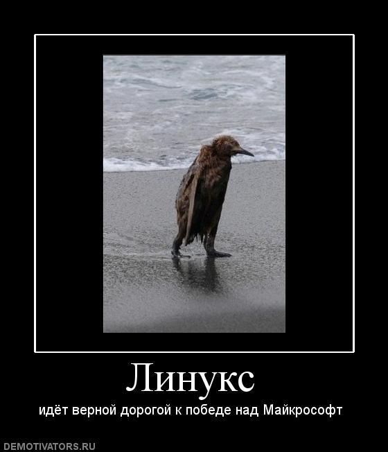 672777_linuks.jpg