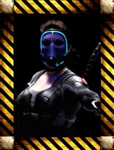 Персонажи Resident Evil: Operation Raccoon City 0_1b4e1c_31546968_M