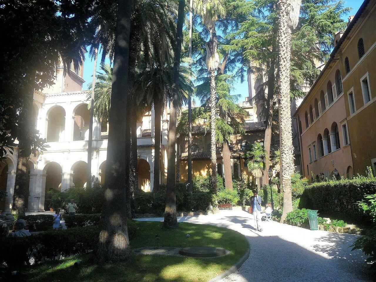 Venezia Palazzetto (2).JPG