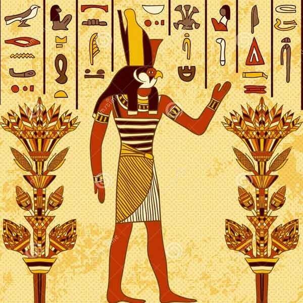 god-horus-1.jpg
