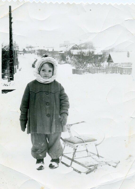 1957 Село Очаково.jpg