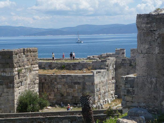 Остров  Кос,  Греция  11.jpg
