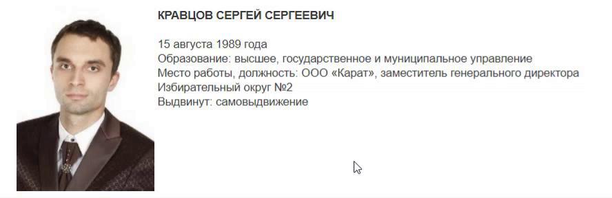 0_162401_4991f855_orig.jpg