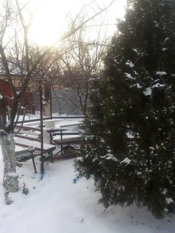 снег-099.jpg