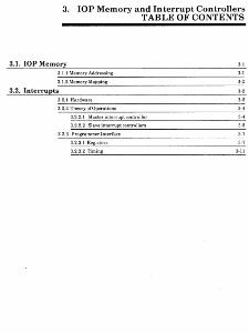 Техническая документация, описания, схемы, разное. Ч 3. - Страница 3 0_1878a5_3f7713e7_orig