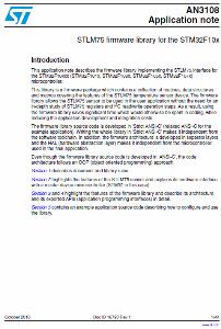 stm32 - STM32. STM32F103VBT6 (32-Бит, 72МГц, 128Кб, LQFP-100). 0_132d7c_da5f2a15_orig