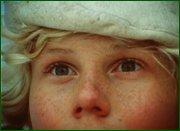 http//img-fotki.yandex.ru/get/373867/508051939.f4/0_1ae953_fbe8b76d_orig.jpg