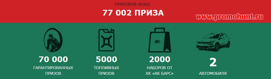 Акция Татнефть 2018 на айда.рф