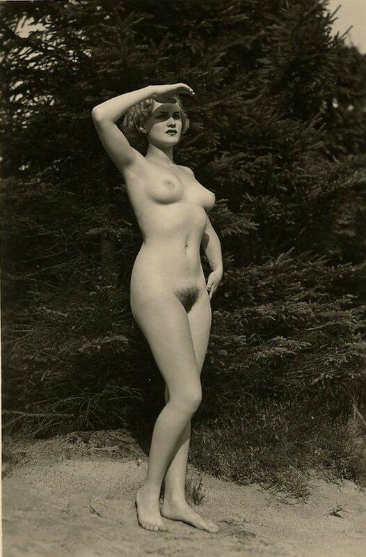 leo-vintage-nudes-ordinary-girl-movie