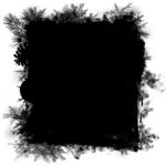 0 (48).png