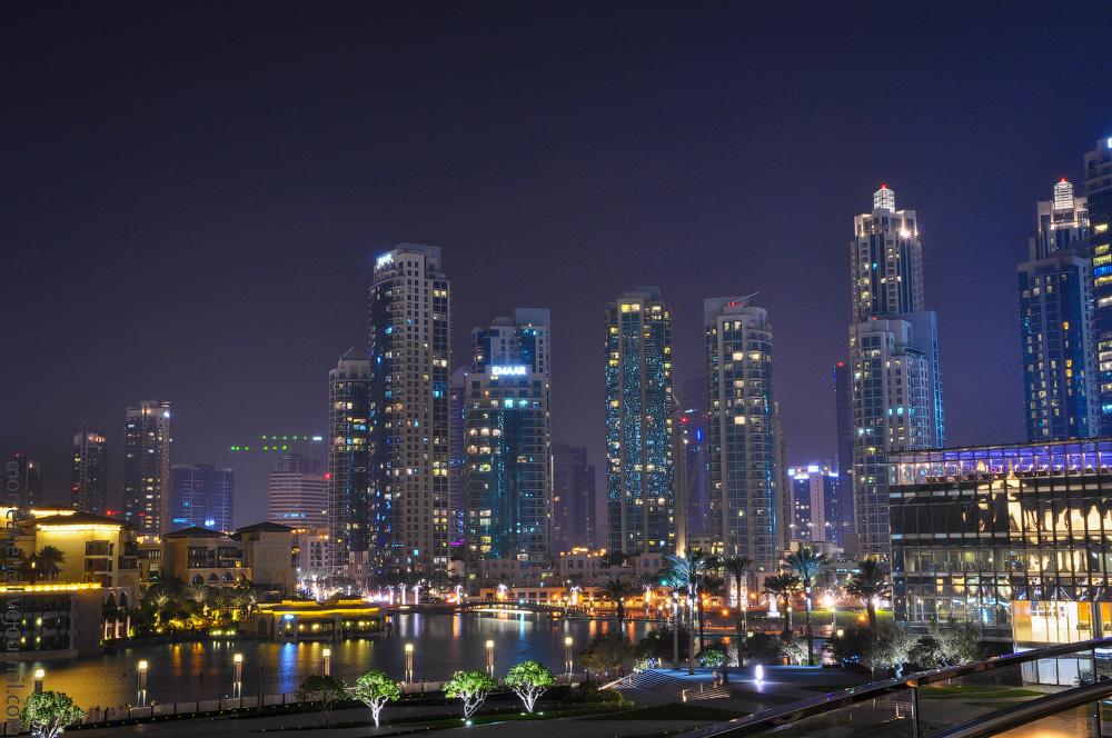 Dubai-Plus-(40).jpg