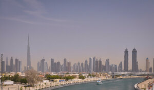 Dubai-Skyscrapers-(3).jpg