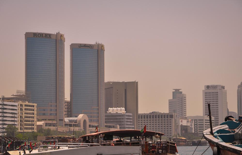 Dubai-Skyscrapers-(7).jpg
