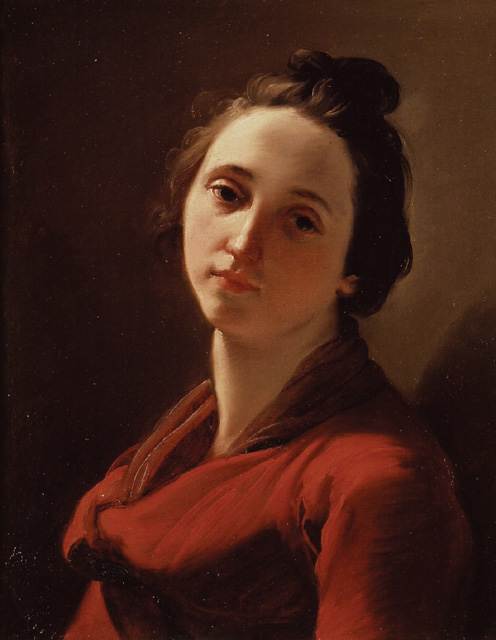 Ubaldo_Gandolfi_Retrato_de_mujer_joven_1775-78_Ashmolean.jpg